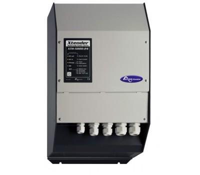 Xtender XTH 8000-48, Блок бесперебойного питания