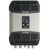 Studer Xtender XTM 4000-48, Блок бесперебойного питания