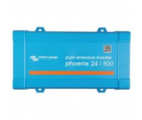 Victron Phoenix inverter 24/500 VE.Direct инвертор 500 Вт 24В