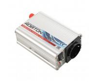 Robiton CN300W 12/220V 300W автомобильный инвертор