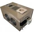 Эко-МАСТЕР-1800, 1.8 кВт, инвертор с ЗУ