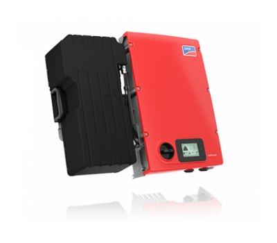 SMA Sunny Boy 5000 Smart Energy Сетевой фотоэлектрический инвертор