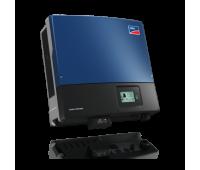 SMA Sunny Tripower 15000TL-10 Сетевой фотоэлектрический инвертор