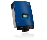 SMA Sunny Tripower 10000TL-20 Сетевой фотоэлектрический инвертор