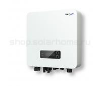 SOFAR 4KTLM-G3 сетевой фотоэлектрический инвертор