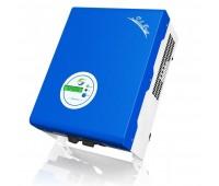SolarRiver 2300TL Сетевой инвертор