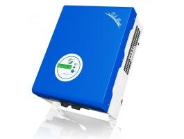 SolarRiver 3400TL-D Dual MPPT  Сетевой инвертор
