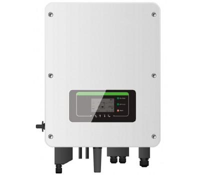 Sofar HYD5000-ES Инвертор гибридный резервно-сетевой