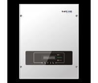SOFAR 7.5KTLM-G2 Сетевой солнечный инвертор