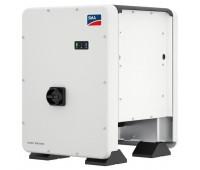 STP 50-40 Sunny Tripower CORE1 Сетевой фотоэлектрический инвертор