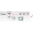 ARPC - Контроллер отдачи излишков энергии в сеть для солнечных инверторов SofarSolar