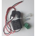 Датчик тока CT-80 для инверторов SofarSolar