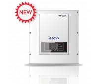 SOFAR 5.5KTL 3-фазный фотоэлектрический инвертор