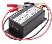 СК ИС2-300 Вт, Инвертор