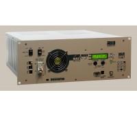 МАП-Энергия DOMINATOR UPS 6 кВт 24В
