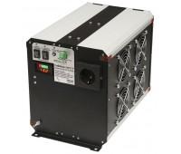 СибВольт 3012У инвертор, DC/AC, 12В/220В, 3000Вт