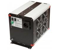 СибВольт 4048 Li-ion инвертор 48В/220В, 4000Вт