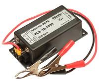 ИС2-12-300П инвертор, DC/AC,12В/220В, 300Вт