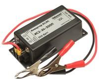 ИС2-24-300П инвертор DC/AC, 24В/220В, 300Вт