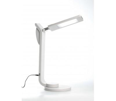 Светодиодная настольная лампа UP-4M6, 12/220В, USB 5В, суперяркая