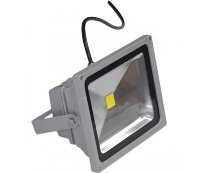 220В Светодиодный прожектор FD-20W-220VАC