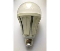220В 12Вт Светодиодная лампа WB-B12W-SMD E27