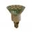 220В 3.5Вт Светодиодная лампа QY-JDRE-3.5W E14 SMD