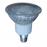 220В 3,6Вт Светодиодная лампа QY-JDRE-3.6W E14
