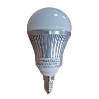 12В 5Вт Светодиодная лампа QY-Q511 E14