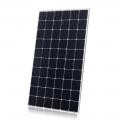 325Вт TW325MWP-60-H TW Solar PERC, моно