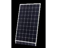 310Вт TW310MWP-60-H TW Solar PERC, моно