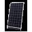 310Вт TW Solar TW310MWP-60-H, PERC солнечный монокристаллический модуль