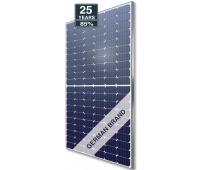 375 Вт AC-375MH/120V AXITEC Моно солнечная панель