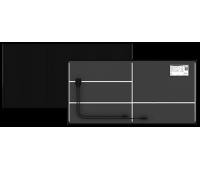 Calyxo CX3-75 W 75 Вт солнечная панель