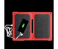 JXY-12M, солнечная панель JXYSOLAR, монокристалл