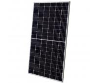 OSDA 340 Вт Mono HC солнечный модуль