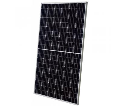 OSDA 340 Вт Mono HALF CELL солнечный модуль, TopRay Solar