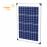 40 Вт TPS107S-40W 12В поли фотоэлектрический модуль, TopRay Solar, Солнечные панели