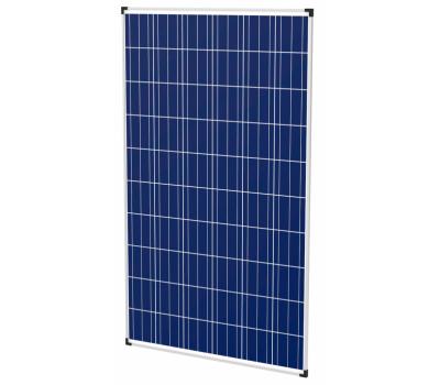 280 Вт TPS-P6U-280W поли, фотоэлектрический модуль, TopRay Solar