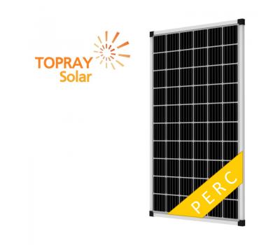 Солнечный модуль 310 Вт, TPS-M6U-310W PERC TopRay Solar