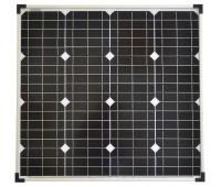 40 Вт TPS105S-40W 12В моно фотоэлектрический модуль