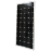 SM100-12 M Delta, 100 Вт 12В моно, Delta, Солнечные панели