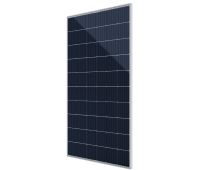 320 Вт HVL-320/HJT, солнечный модуль гетероструктурный
