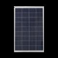 SM100-12P Delta, 100 Вт 12В, поли