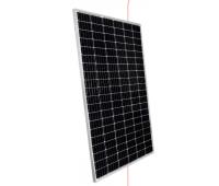 315 Вт, Suntech STP315S-20/Wfh,  half-cell моно PERC