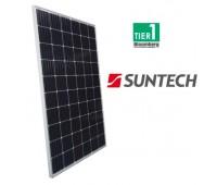 310 Вт Suntech HyPro STP310S-20/Wfw PERC Моно солнечный модуль