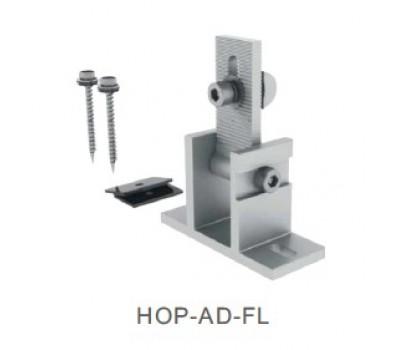 AD-FL передняя нога для систем с регулируемым наклоном