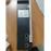 PC18-8015F, 80А 12/24/36/48В, MPPT Контроллер заряда солнечный