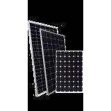 Солнечные батареи для дома и дачи, интернет магазин - купить в Москве с доставкой по России