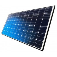 Как выбрать правильную фотоэлектрическую систему?